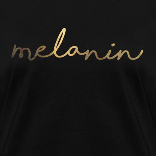 Melanin 4