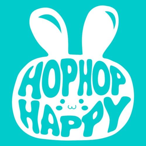 hop hop happy