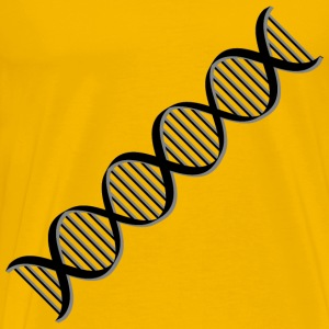 DNA T-Shirts - Men's Premium T-Shirt