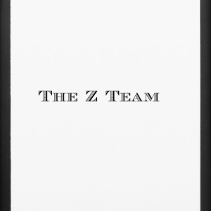 The Z team Official