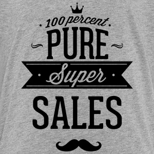 100 percent pure super sales Baby & Toddler Shirts - Toddler Premium T-Shirt