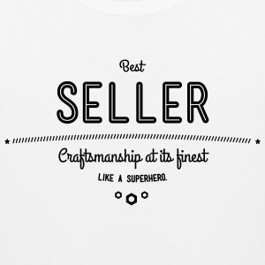 best seller - craftsmanship at its finest Sportswear - Men's Premium Tank