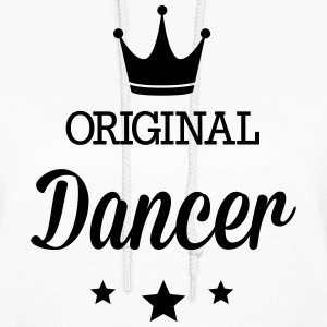 Original dancer Hoodies - Women's Hoodie