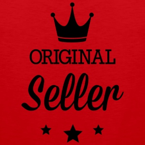Original seller Sportswear - Men's Premium Tank