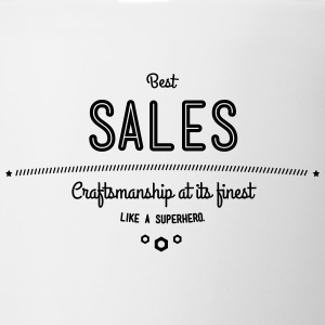 best sales - craftsmanship at its finest Mugs & Drinkware - Coffee/Tea Mug