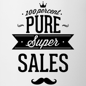 100 percent pure super sales Mugs & Drinkware - Contrast Coffee Mug