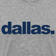 Design ~ Dallas.