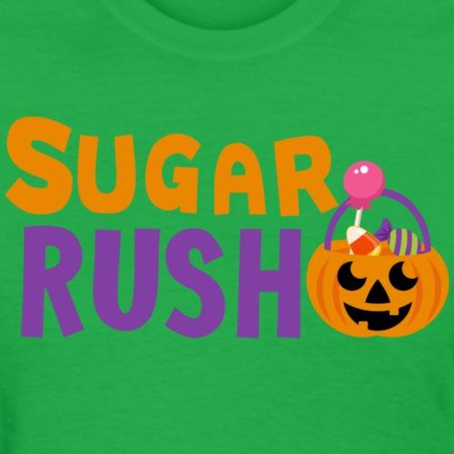 sugarrush.png