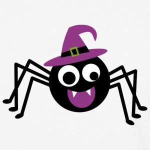 witchspider.png