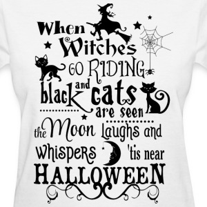when_witches_go_riding