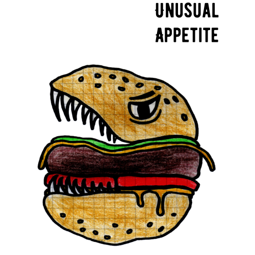 Hungry Burger