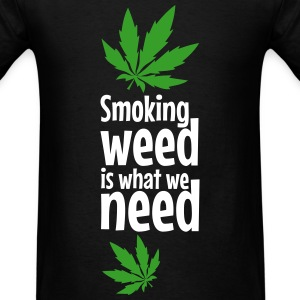 Smoking Gifts