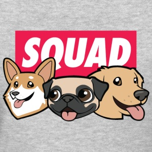 Women's Alt Dog Squad Shirt - Women's T-Shirt