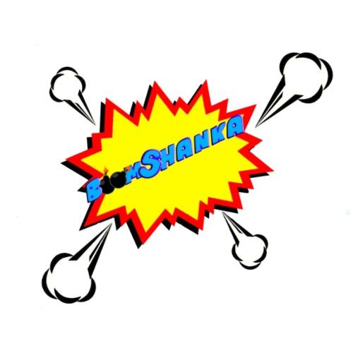 Boomshanka Logo
