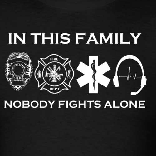 In This Family