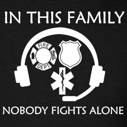 In This Family (Circle)