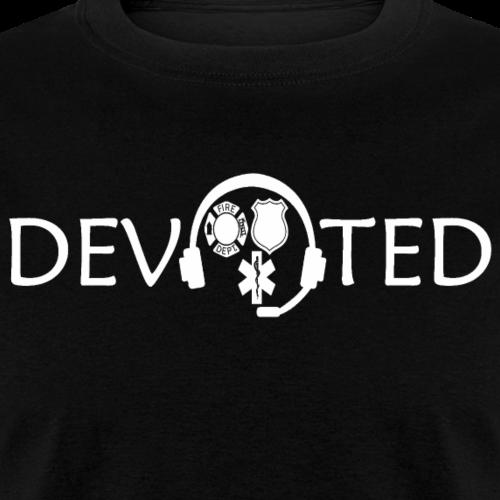 DEVOTED (All Responders)