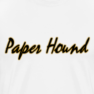 Design ~ PH Scripted T-Shirt