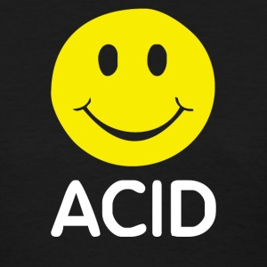 Acid house t shirts spreadshirt for Acid house records