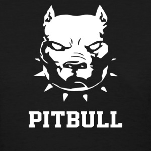 AMERICAN PITBULL TERRIER - Women's T-Shirt