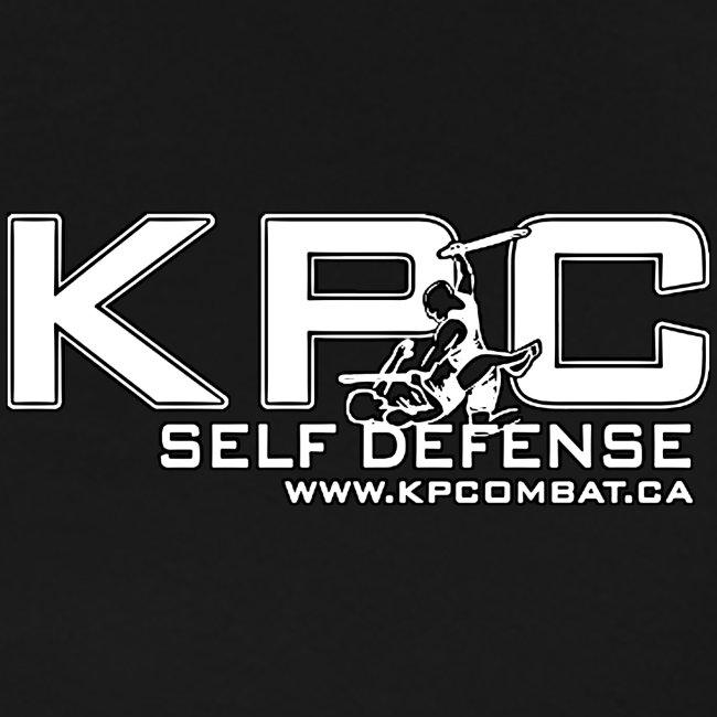 KPC Club Shirt Men