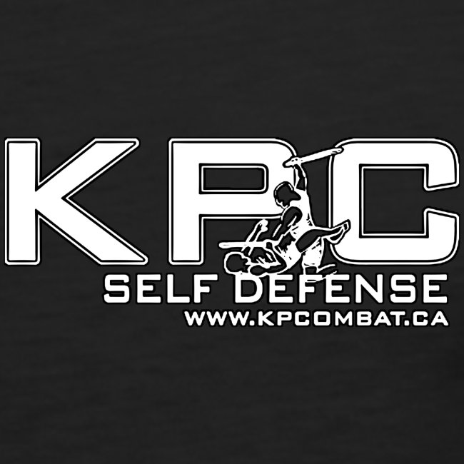 KPC Club Tank Men