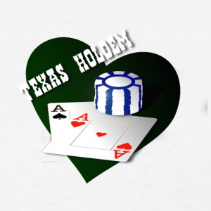 Texas holdem poker nds download