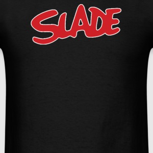 Slade - Men's T-Shirt