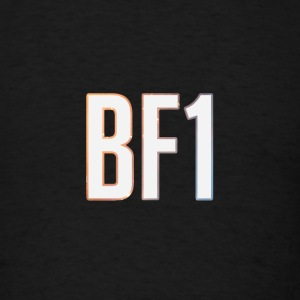 BATTLEFIELD 1 - Men's T-Shirt