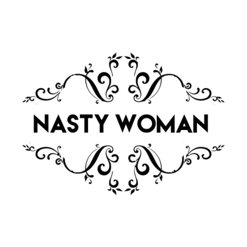 Nasty Woman2