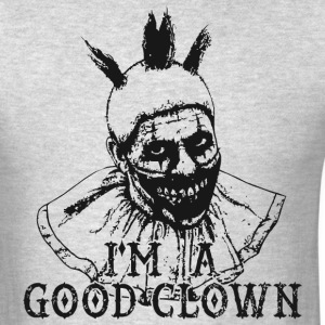 I'm A Good Clown - Men's T-Shirt