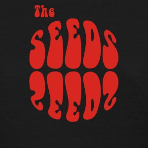 the seeds - Women's T-Shirt