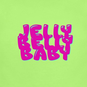 JELLY BELLY BABY Baby Bodysuits - Short Sleeve Baby Bodysuit