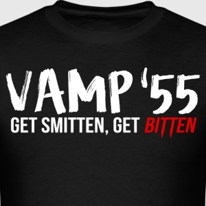 VAMP '55 - Men's T-Shirt