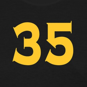 Dubs35  Ladies Tshirt T-Shirts - Women's T-Shirt
