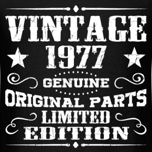 19772.png T-Shirts - Men's T-Shirt