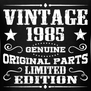 19852.png T-Shirts - Men's T-Shirt