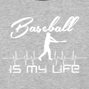 Baseball Saying Shirt - Baseball T-Shirt
