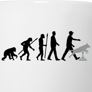 evolution_agility_dogsport_10_2016_2c Mugs & Drinkware - Coffee/Tea Mug