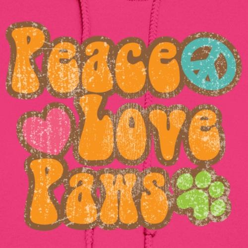 peacelovepaws