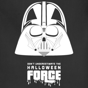 Halloween Darth Vader Star Wars - Adjustable Apron