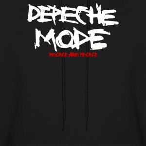 People are People - Men's Hoodie