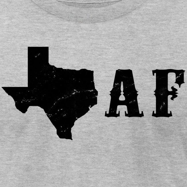 Texas AF