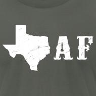 Design ~ Texas af