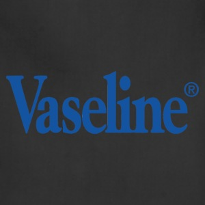 Vaseline - Adjustable Apron