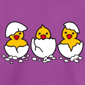 Just Hatched Baby & Toddler Shirts - Toddler Premium T-Shirt