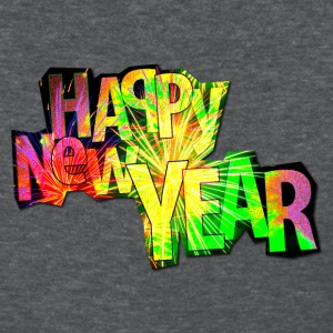 Happy New Year T-Shirts - Women's T-Shirt