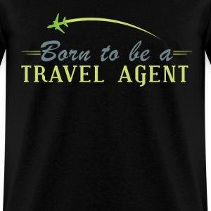 TRAVEL AGENT,ACCOMMODATION,ADVENTURE TRAVEL,TRAVEL ADVISOR,TIPS DAN TRIK