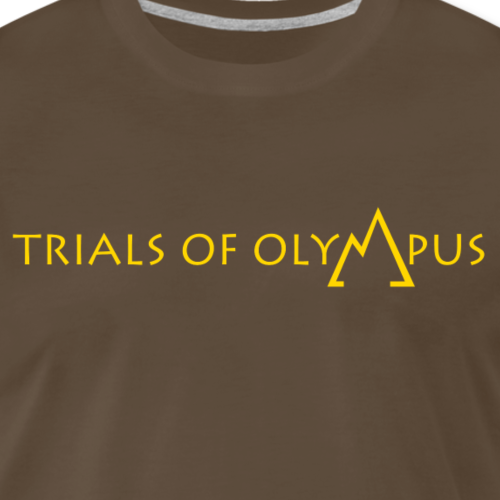 trialsofolympus