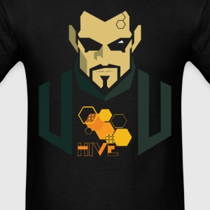 The Hive - Men's T-Shirt